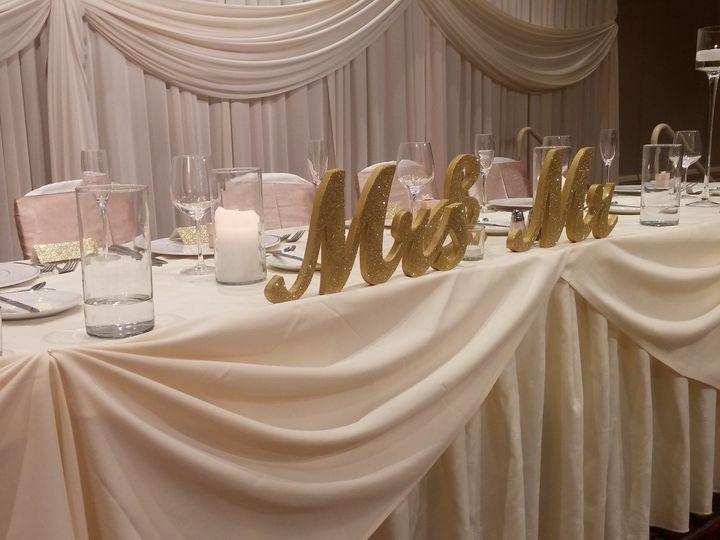 Tmx 1478712776037 0625161619 Aurora, IL wedding planner