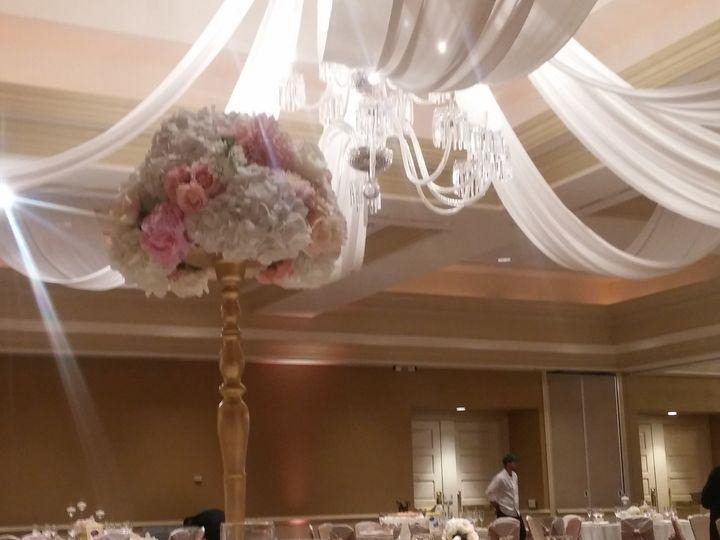 Tmx 1478712814265 0625161620 Aurora, IL wedding planner