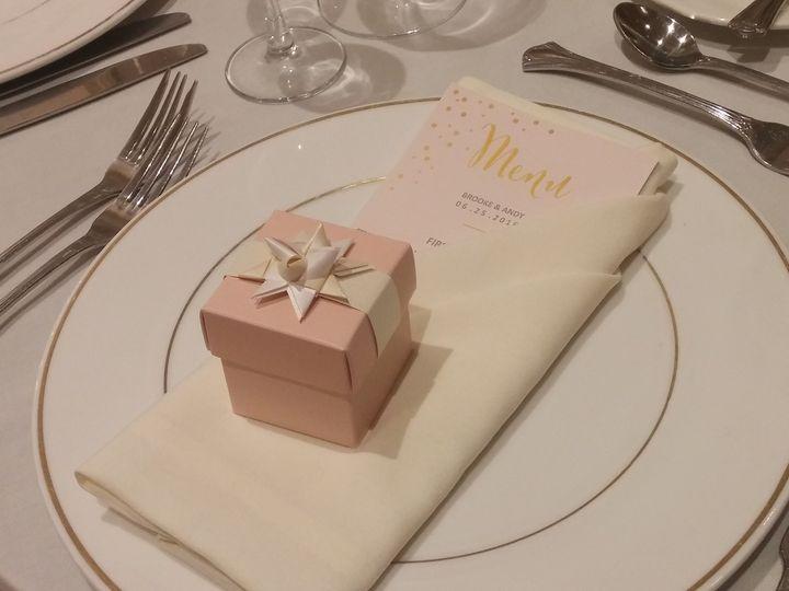 Tmx 1478712891352 0625161621b Aurora, IL wedding planner