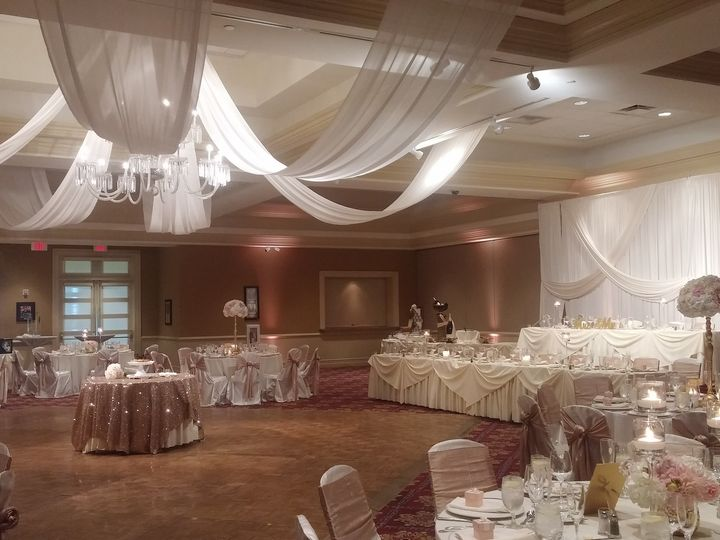 Tmx 1478712927114 0625161651 Aurora, IL wedding planner