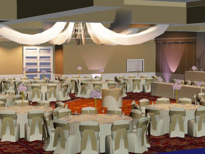 Tmx 1478712947917 Soukup16 Aurora, IL wedding planner