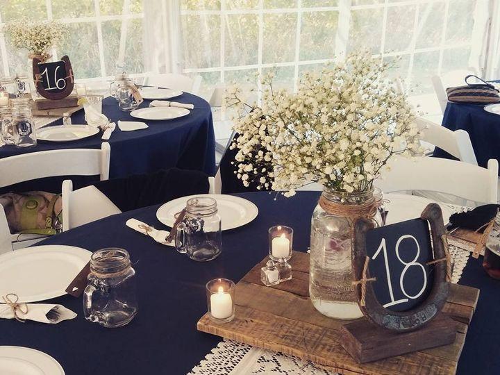 Tmx 1478713186100 145204051593412987631149909136335864993080n Aurora, IL wedding planner