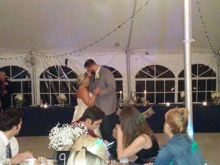 Tmx 1478713210474 1458146915934131942977956149359780895739689n Aurora, IL wedding planner