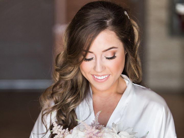 Tmx 1509056174023 1g0a7340 Aurora, IL wedding planner