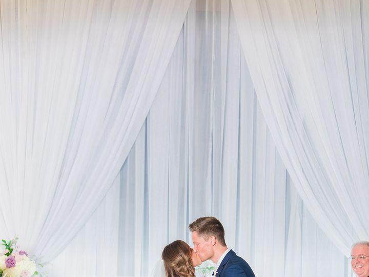 Tmx 1509056174278 1g0a7859 Aurora, IL wedding planner