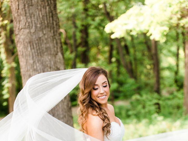 Tmx 1509056211961 1g0a8273 Aurora, IL wedding planner
