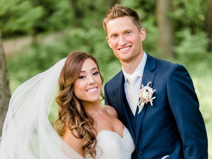 Tmx 1509056226848 1g0a8364 Aurora, IL wedding planner