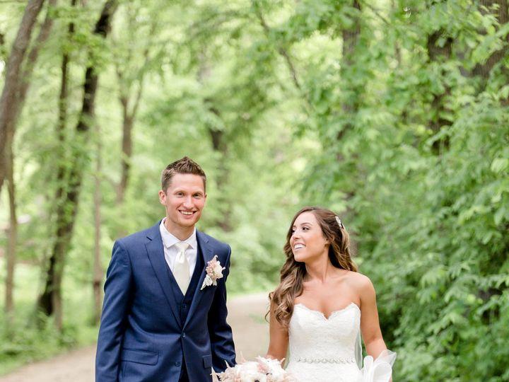 Tmx 1509056261625 1g0a8508 Aurora, IL wedding planner