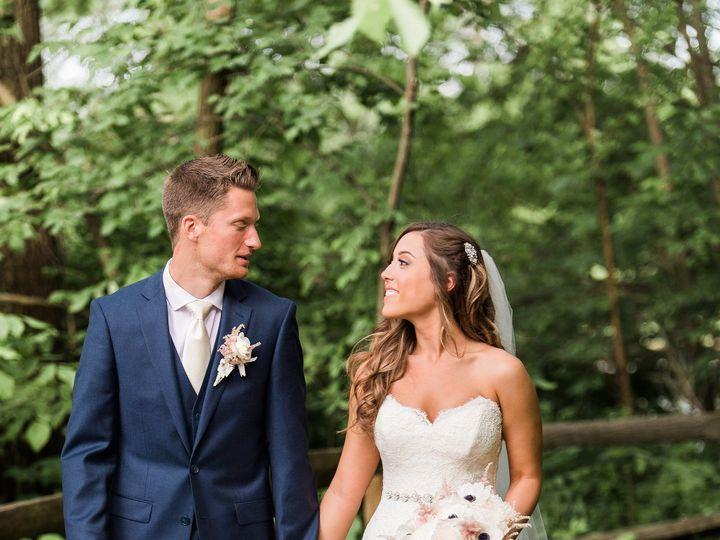 Tmx 1509056279839 1g0a8519 Aurora, IL wedding planner