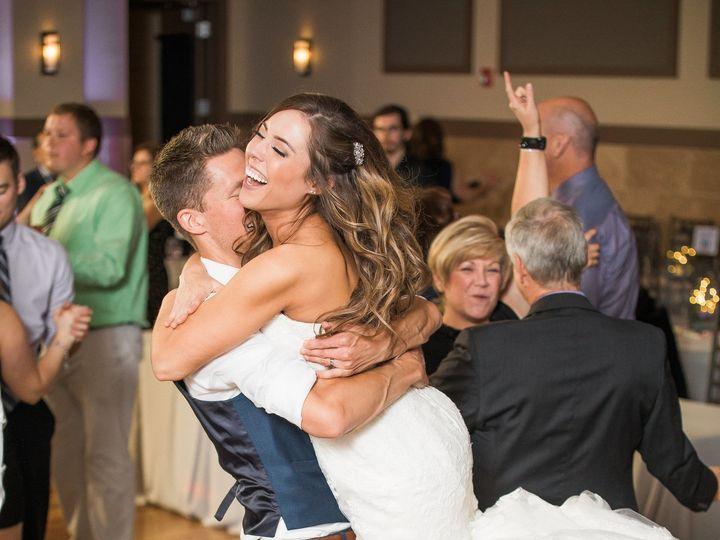 Tmx 1509056313488 1g0a9441 Aurora, IL wedding planner