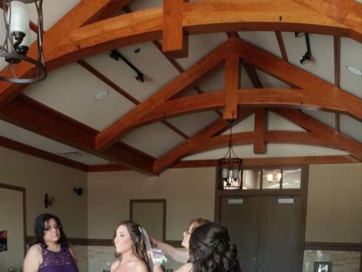 Tmx 1509056340573 1883929416881788348212307327692478246203562n Aurora, IL wedding planner
