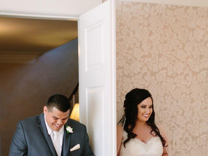 Tmx 1509056908882 Ksp016 Aurora, IL wedding planner