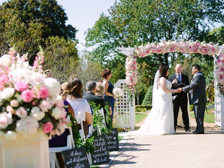 Tmx 1509056926696 Ksp030 Aurora, IL wedding planner