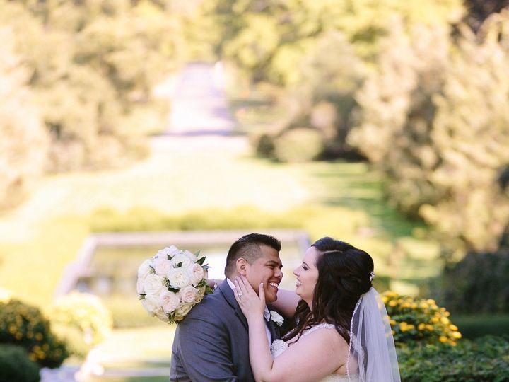 Tmx 1509056961302 Ksp056 Aurora, IL wedding planner