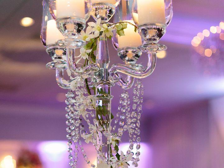 Tmx 1509057009906 Ksp087 Aurora, IL wedding planner