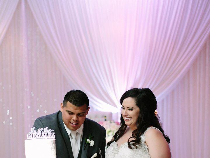 Tmx 1509057062882 Ksp098 Aurora, IL wedding planner