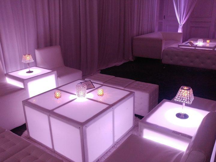 Tmx 1509057122229 0909171831b Aurora, IL wedding planner