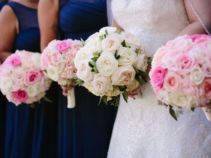 Tmx 1515778654 Dbe227d08e313152 1515778652 4b18fc636d75ee43 1515778640792 2 KSP 051 Aurora, IL wedding planner