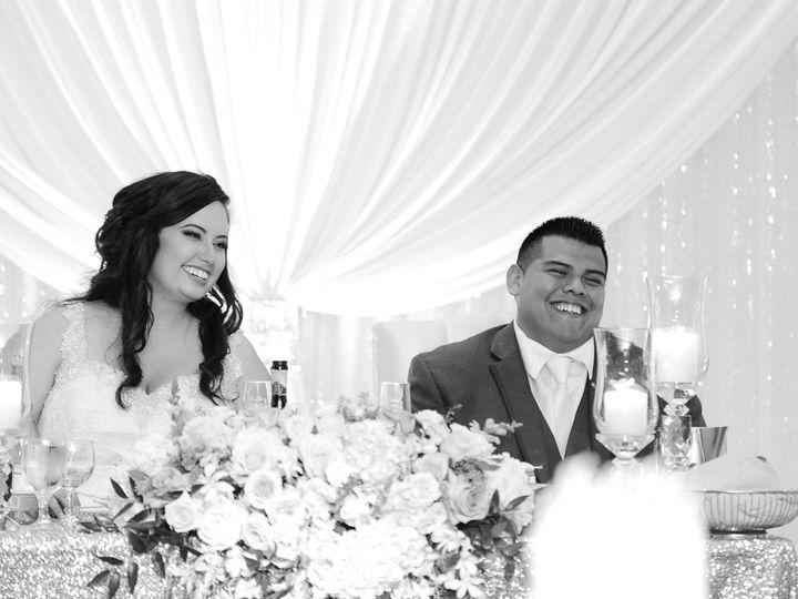 Tmx 1515778655 Ca6511f487385e5f 1515778652 2ea8a3652eacf03c 1515778640794 4 KSP 103 Aurora, IL wedding planner