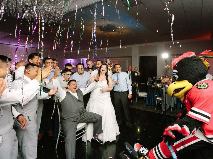 Tmx 1515778656 3da5b82341875b3c 1515778653 44b3fc02d8256573 1515778640795 5 KSP 131 Aurora, IL wedding planner