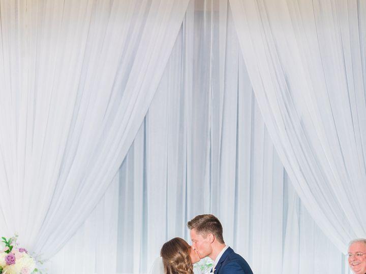 Tmx 1515778822 21fa2b9db039b8fe 1515778820 0fa4f2a3326eddcb 1515778816879 15 1G0A7859 Aurora, IL wedding planner