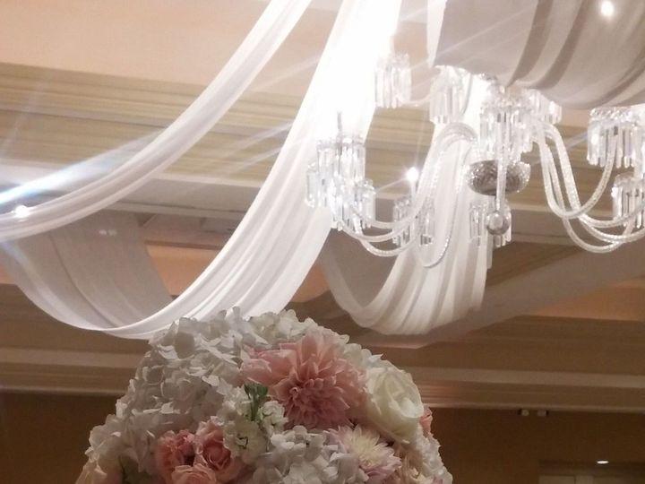 Tmx 1520927692 17838e64988115e3 1478712796248 0625161619b Aurora, IL wedding planner