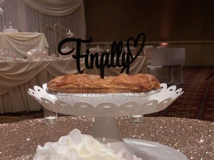 Tmx 1520927699 Bc7b1b4524176d1d 1478712757173 0625161618a Aurora, IL wedding planner