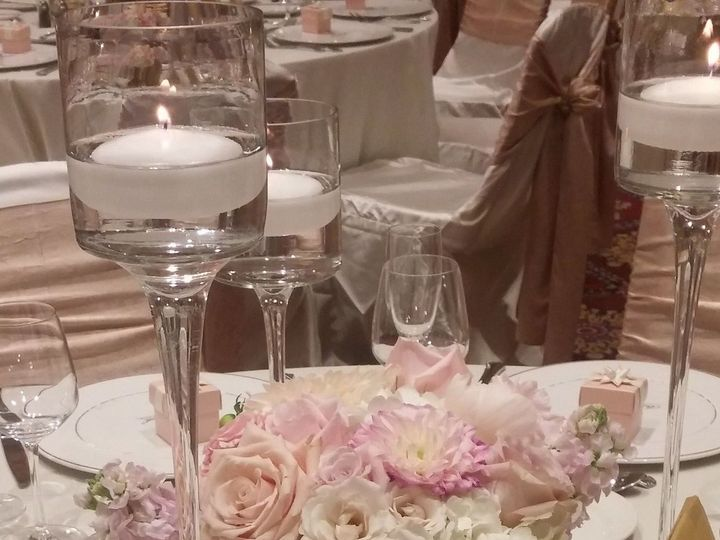 Tmx 1520927713 790ae8a1473a39d5 1478712832361 0625161620b Aurora, IL wedding planner