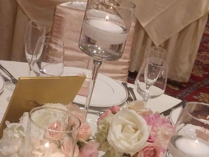 Tmx 1520927716 A070b47e27a8747e 1478712849915 0625161620d Aurora, IL wedding planner