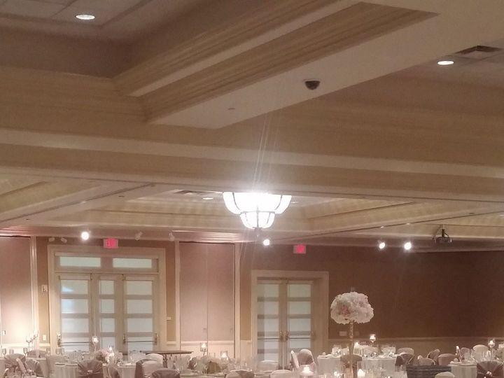 Tmx 1520927739 D23d229c1e34bc7c 1478712909951 0625161649a Aurora, IL wedding planner