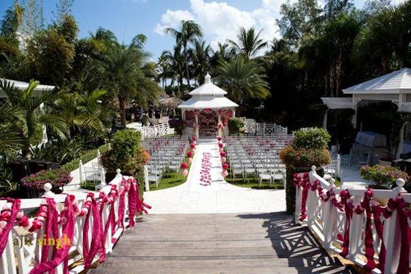 Tmx 1297183170470 53343691161cdcf7b78az Miami Beach, Florida wedding venue
