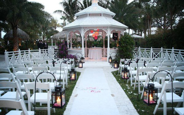 Tmx 1297190403766 3gazebo Miami Beach, Florida wedding venue
