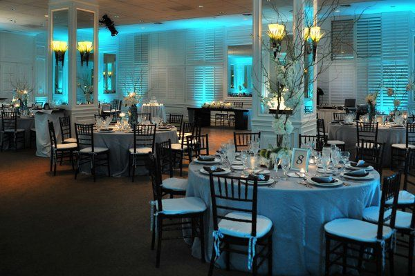 Tmx 1297191293376 5receptioninroyalpalmballroom Miami Beach, Florida wedding venue
