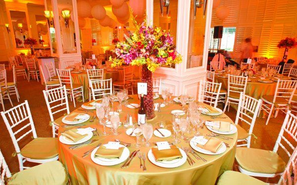 Tmx 1297192633001 Royalpalmpinkberries2 Miami Beach, Florida wedding venue