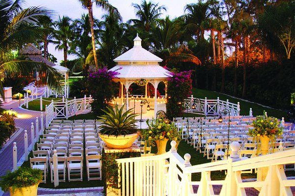 Tmx 1297194889063 5100132398fa72de4836z Miami Beach, Florida wedding venue