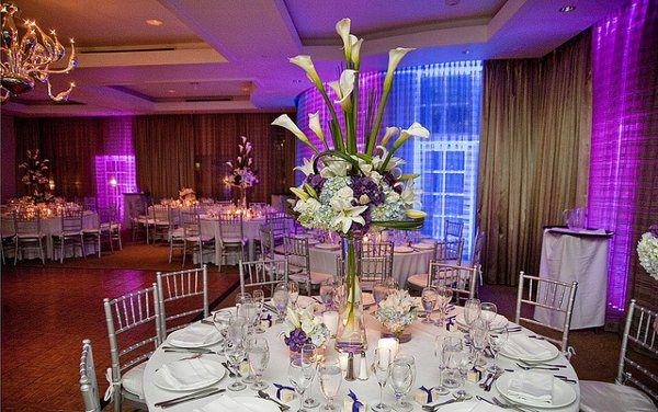 Tmx 1297195640813 5346952845b04c5ab8b0z Miami Beach, Florida wedding venue