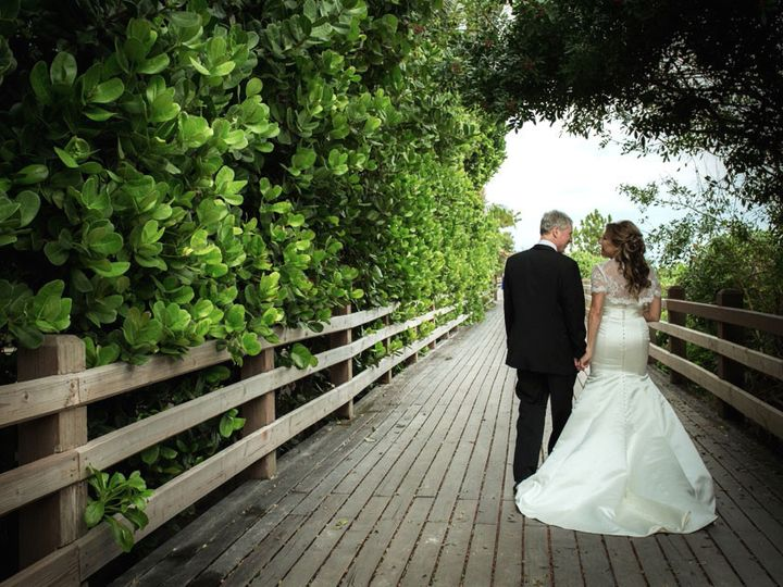 Tmx 1398106417229 20131116ec08 Miami Beach, Florida wedding venue