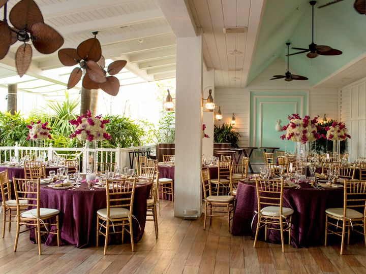 Tmx 1461002730297 Cathyanddavid0859 Miami Beach, Florida wedding venue