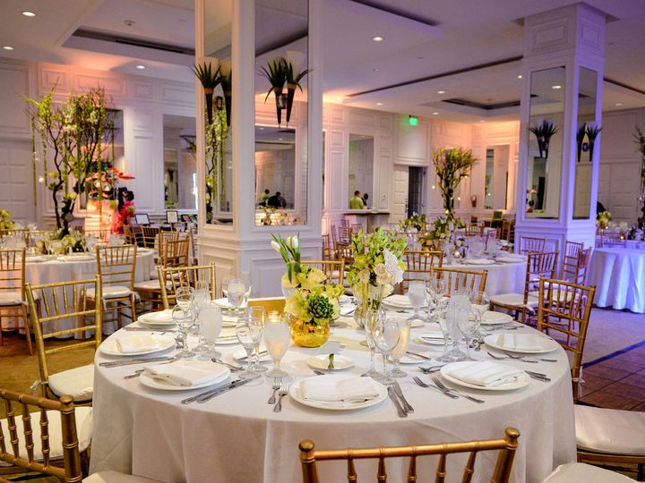 Tmx 1461003569099 Wedding Photos 732 Miami Beach, Florida wedding venue