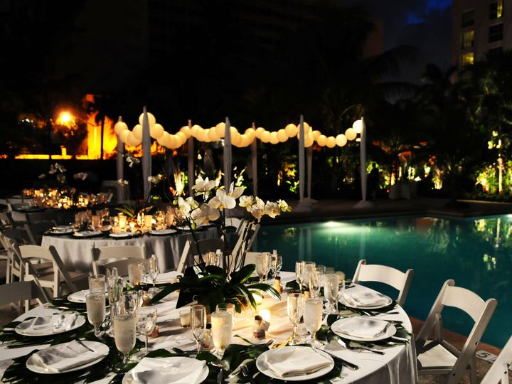 Tmx 1493226061926 Aylinmarcello057 Miami Beach, Florida wedding venue