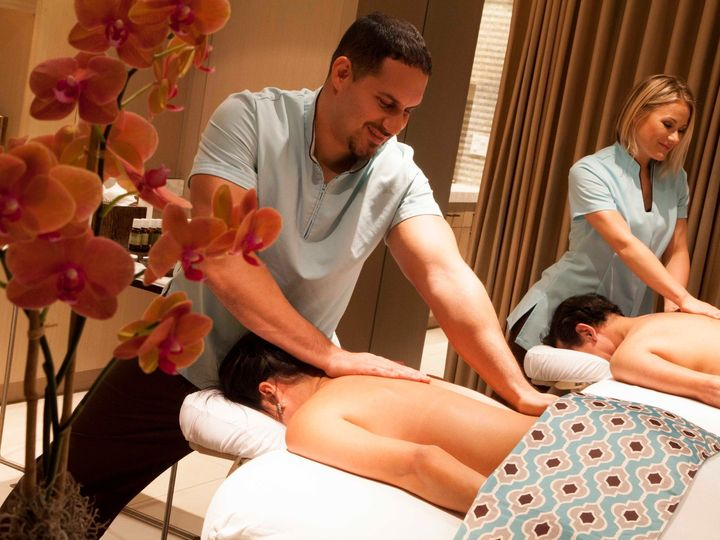 Tmx Couples Massage Horizontal 51 2028 157419805476227 Miami Beach, Florida wedding venue