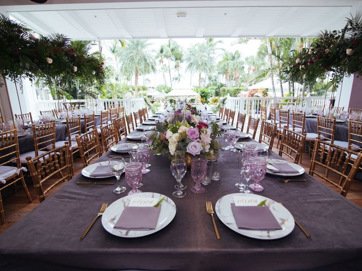 Tmx Isabellalutherveranda2 51 2028 157419742034279 Miami Beach, Florida wedding venue