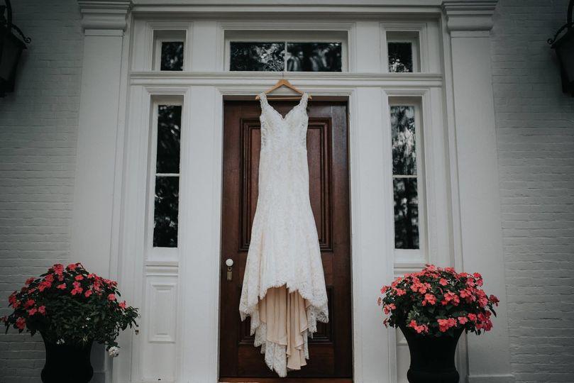aa alexa wedding 3