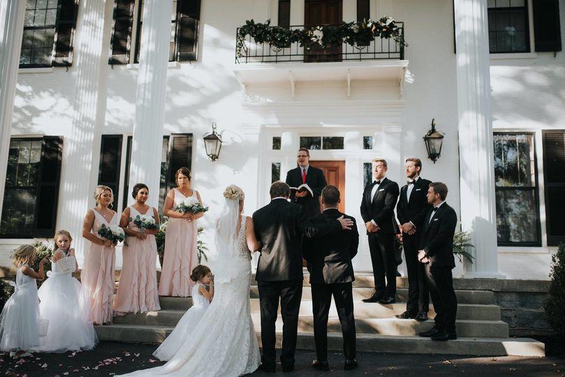 aa alexa wedding 7