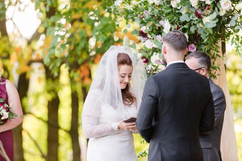 reams wedding 107 51 782028 158249517742022