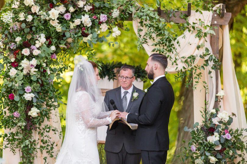 reams wedding 110 51 782028 158249554117040