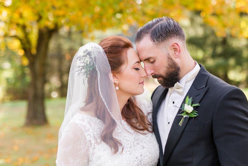 reams wedding 130 51 782028 158249559316633