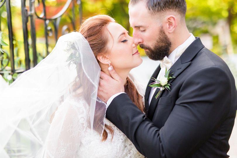 reams wedding 143 51 782028 158249587962516