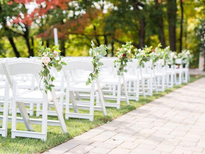Tmx 00 Reams Wedding 056 51 782028 158249508655299 Newark, OH wedding venue