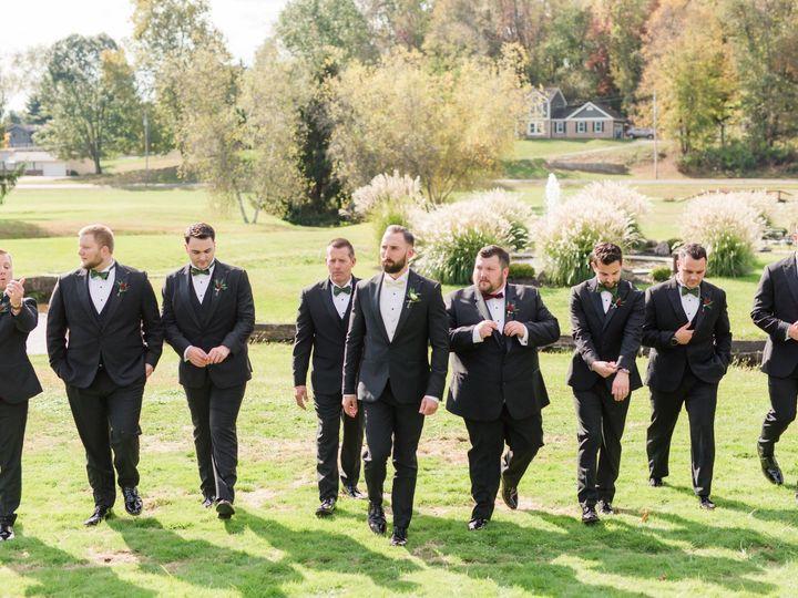 Tmx 00 Reams Wedding 068 51 782028 158249511674803 Newark, OH wedding venue
